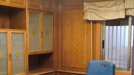 Oficina en alquiler en isaac peral, 1, Zaragoza