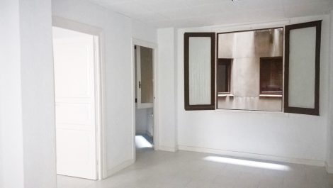 Oficina en alquiler en Jerónimo Blancas, Zaragoza