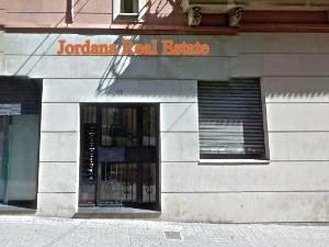 Local en venta en Sant roc, 16 , Barcelona