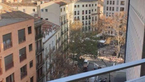 VENDIDO Piso en venta en Doctor Val-Carreres, Zaragoza