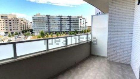 Se vende piso a estrenar en Puerto Venecia 250000€