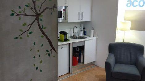 Se vende gran piso en C/San Miguel Nº16 425.000€